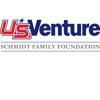 Sponsored by US Venture Community Engagement Committe