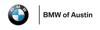 Sponsored by BMW of Austin