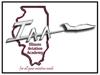 Sponsored by Illinois Aviation Academy
