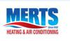 Sponsored by Merts Heating and Cooling