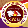 Sponsored by Kingdom Word Ministries, Inc