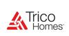 Sponsored by Trico Homes