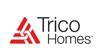 Sponsored by Trico Homes