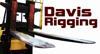 Sponsored by Davis Rigging