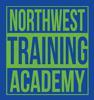 Sponsored by Northwest Training Academy