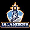Sponsored by Islanders Hockey Club East