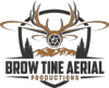Sponsored by Brow Tine Aerial