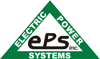 Sponsored by Electric Power Systems, Inc.