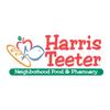 Sponsored by Harris Teeter