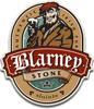Sponsored by The Blarney Stone - West Fargo, ND