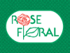 Sponsored by Rose Floral & Greenhouse