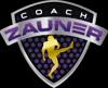 Sponsored by Coach Zauner Kicking Coach
