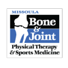 Sponsored by Missoula Bone & Joint