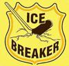 Sponsored by BWC E15 Ice Breaker Tournament