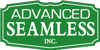 Sponsored by Advanced Seamless Inc.