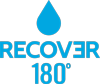 Sponsored by Recover 180