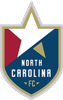 Sponsored by North Carolina FC Youth