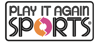 Sponsored by Play It Again Sports