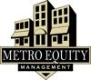 Sponsored by Metro Equity & Dairy Delite