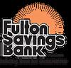 Sponsored by Fulton Savings