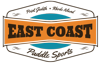 Sponsored by East Coast Paddle Sports
