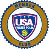Sponsored by USA Water Polo