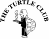 Sponsored by Turtle Club
