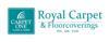 Sponsored by Royal Carpet One Hamilton