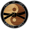 Sponsored by Way of Life Martial Arts