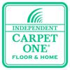 Sponsored by Independent Carpet One