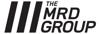 Sponsored by The MRD Group
