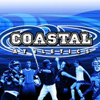 Sponsored by Coastal Athletics