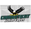 Connecticut junior eagles element view