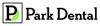 Sponsored by Park Dental