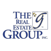 Sponsored by The Real Estate Group