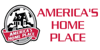 Website america home place element view