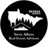 Sponsored by Steve Albers of RE/MAX Results