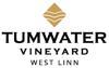 Sponsored by Tumwater Vineyard