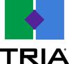 Sponsored by TRIA ORTHOPEDIC CENTER
