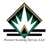 Sponsored by Premier Scouting Service