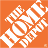 Sponsored by The Home Depot
