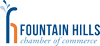 Sponsored by Fountain Hills Chamber of Commerce