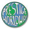 Prestige worldwide element view