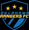 Sponsored by OK Rangers FC Soccer Academy
