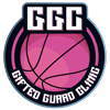 Sponsored by The Gifted Guard Clinic