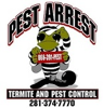 Sponsored by Pest Arrest