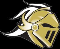 Knightdale High School Logo