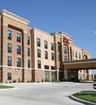Watertown casino hotel