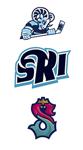 SRI Title Sponsorship