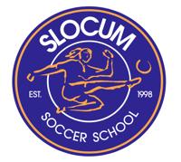 Slocum Soccer School - High School Prep